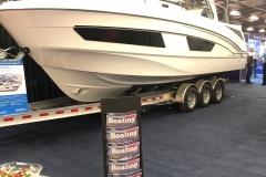 2020-Halifax-Boat-Show-2