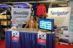 2020-Halifax-Boat-Show-6
