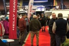 2020-Halifax-Boat-Show-8