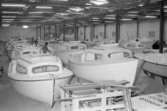 1972peches-promenade-usine1