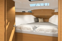D360_Fwd-cabin