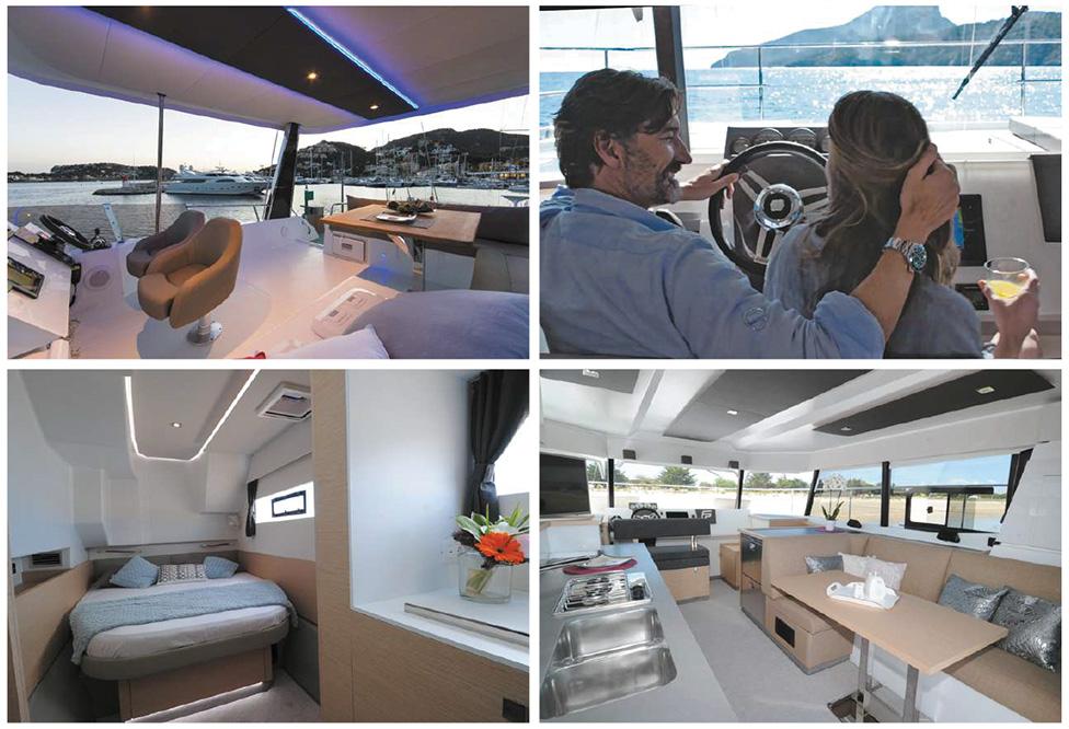 brochure-2020-motor-yachts-num-8-4