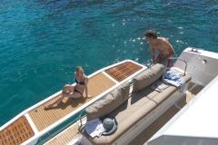 brochure-2020-motor-yachts-num-9-2
