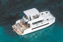 brochure-2020-motor-yachts-num-9